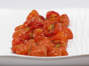 Roasted Tomatoes - again :)