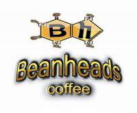 beanheads