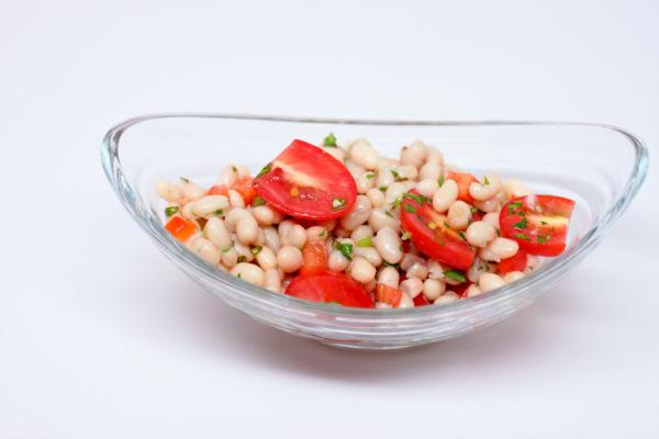White Bean tomato salad-(1 of 1)