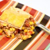 Taco Pie